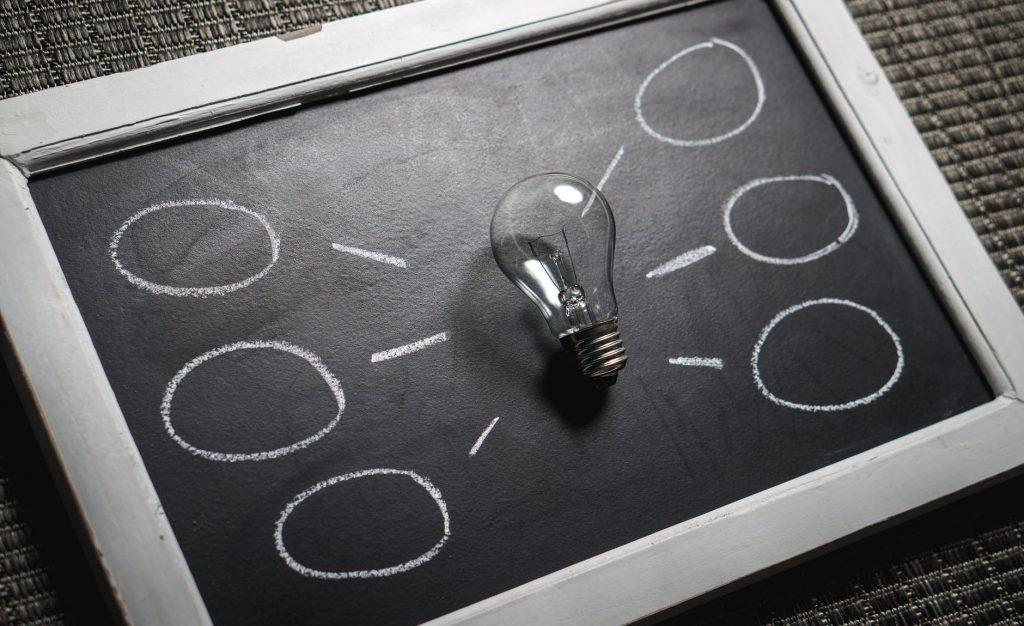 online workshop ideas
